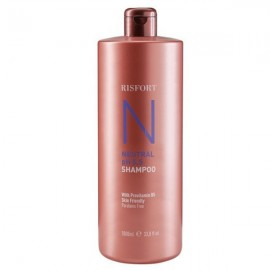 Shampoo Neutro PH 5.5