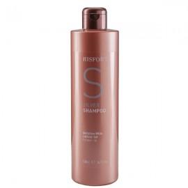 Shampoo Silver Risfort 500ml