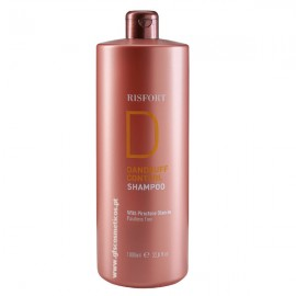 Shampoo Anticaspa 1000ml