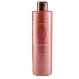 Shampoo Cabelos Oleosos 500ML