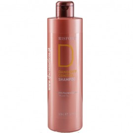 Shampoo Anticaspa 500ml