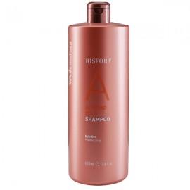Shampoo Leite Amendoas...