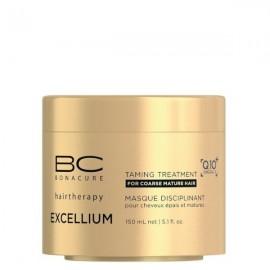 BC Q10+ Excellium - Máscara...