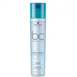 BC Moisture Kick - Shampoo...