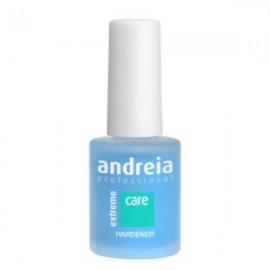 Andreia Extreme - Endurecedor