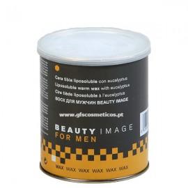 Cera a Frio By Men - Beauty...