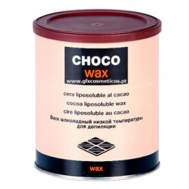 Cera a Frio Chocolate -...