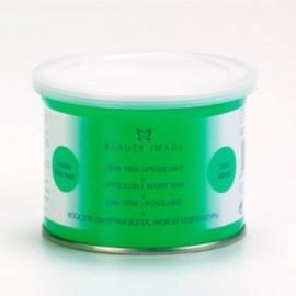 Cera a Frio Verde - Beauty...