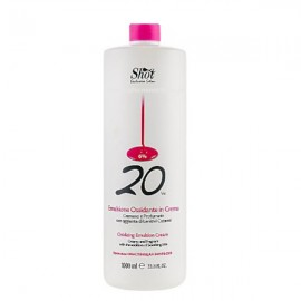Shot Creme Oxidante 20 Vol...