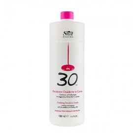 Shot Creme Oxidante 30 Vol...