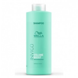 INVIGO - Shampoo Volume 1000ml