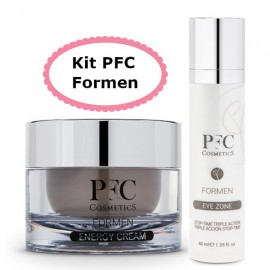 Kit PFC Formen