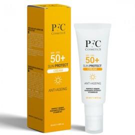 PFC Sun Protect Anti-Ageing...