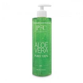 PFC Aloe Vera Gel