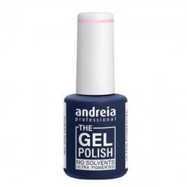 The Gel Polish G43