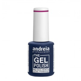 The Gel Polish G44