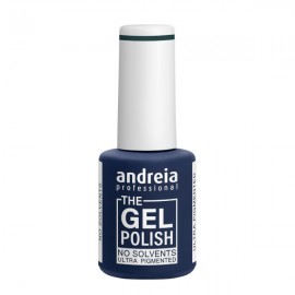 The Gel Polish G45