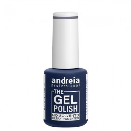 The Gel Polish G47