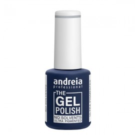 The Gel Polish G48