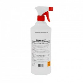 Spray Desinfetante Germi...