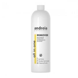 All In One Remover Andreia...