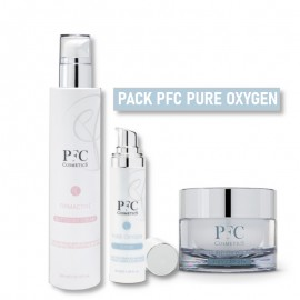 PACK PFC PURE OXYGEN
