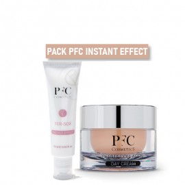PACK PFC INSTANT EFFECT