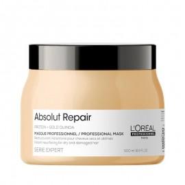 L'Oréal Absolut Repair...