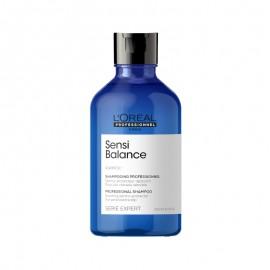 L'Oréal Sensi Balance...