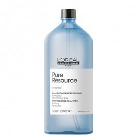 L'Oréal Pure Resource...
