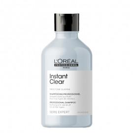 L'Oréal Instant Clear...