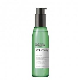 L'Oréal Volumetry Spray...