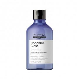 L'Oréal Blondifier Gloss...