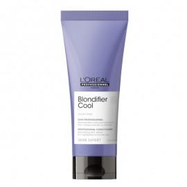 L'Oréal Blondifier Cool...