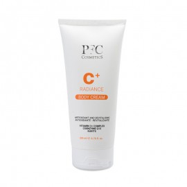 Radiance C+ Body Cream 200ml